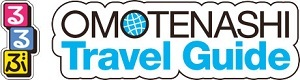 Omotenashi Travel Guide