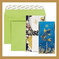 Envelopes & Padded Bubble Envelopes