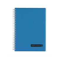 Concept Couleur Notebooks