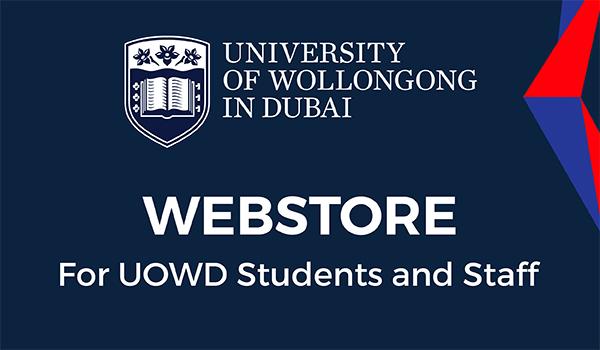 Webstore v2 op2 600x350