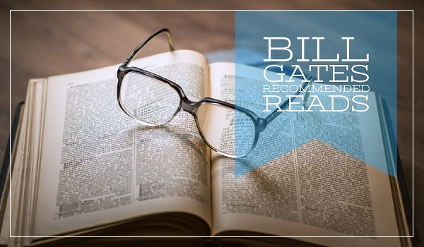 Billgatesreads 600px