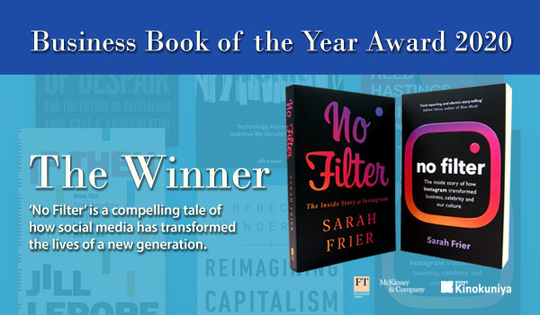 600x350 ft and mckinsey business book of the year 2020   the winner