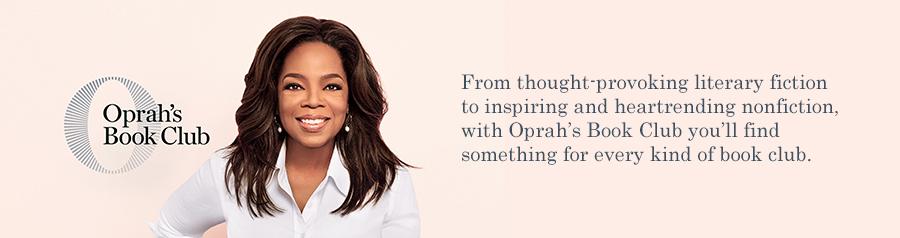 Oprahbookclub 900px