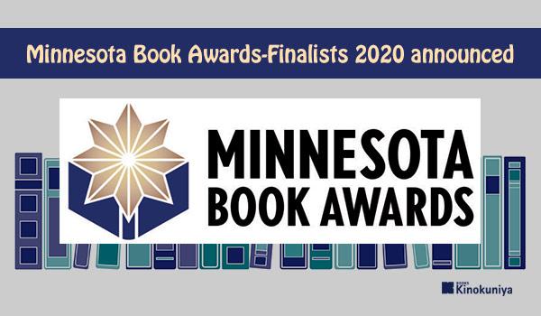 600x350 webstore minnesota book awards finalists 2020 announced
