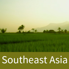 General History of Southeast Asia