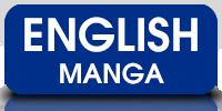 Bestselling English Manga