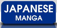 Bestselling Japanese Manga