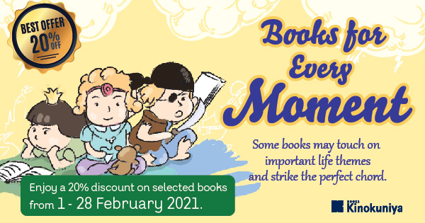 Bn books for every moments 600x315