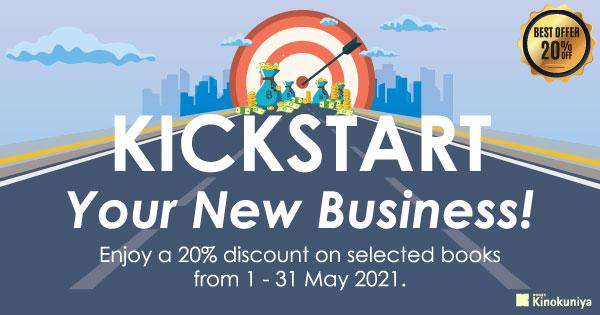 Kickstart your new business!600 315