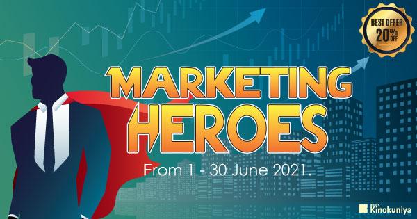 Marketing heroes600 315