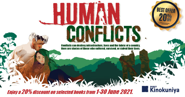 Bn human conflicts 600x315