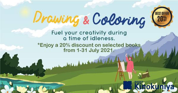 Drawing   colouring 600x315