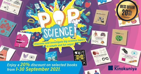 Bn pop science 600x315